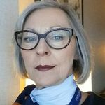 Nancy Purvis - @purvisnancy - Instagram