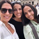 Nancy Rossi - @nancyrossi23 - Instagram