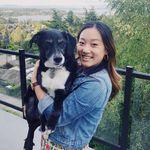 Nancy Xiao - @nancychowmein - Instagram