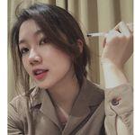Nancy Xiao - @xfrui - Instagram