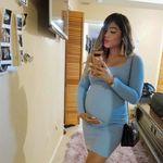Nancy Zuniga - @nancyzuniga07 - Instagram