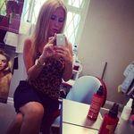 nanette foreman - @charmingnanette33 - Instagram