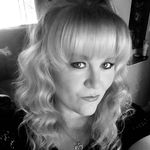 Nanette Mackay - @time2luvmenow - Instagram