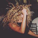 Nanette Patrice - @nanette.heimes - Instagram