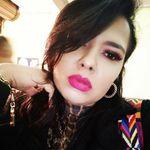 Nani Medeiros - @nanimedeiross - Instagram