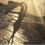 Natalia Dudley - @natalia_dudley1234 - Instagram
