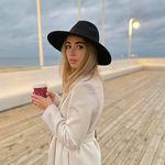 Natalia Elder - @enjoylifehoney - Instagram
