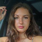 @natalie_foreman - Instagram