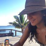 Natalia Fraser ✌🏻 - @natalia.fraser - Instagram