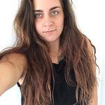 Natalia Goldsmith - @mandalamobile.massage - Instagram