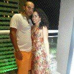 Natalia Furtado Hilton - @natalia_hilton - Instagram