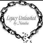 Natalia Pate - @legacy_808 - Instagram