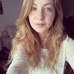 Natalia Sargenti 🧿 - @nat_sargenti - Instagram