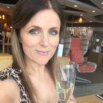 Natalie Finch - @natalie.finch - Instagram