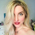 Natalie.K - @natalie_angelochek - Instagram