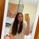 Natalie Sizemore - @nataliesocool29 - Instagram