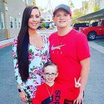 Natalie Sizemore - @natalienicole304 - Instagram