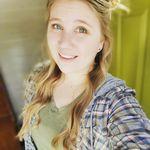 Natasha Walth - @natashawalth - Instagram