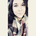Natasha Walther - @tasha56 - Instagram