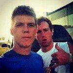 Nate Brammer - @brammer11 - Instagram
