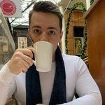 Nathan Keenan - @nathankeenan_ - Instagram