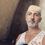 Nathan Singer - @nathansinger - Instagram
