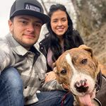 Nathan Smart - @nathan_smart03 - Instagram