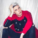 Nathan Smart - @nathansmartmusic - Instagram
