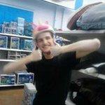 Nathaniel John Aldridge - @nathanielaldridge - Instagram