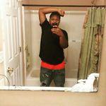 Nathaniel Gaines - @nathaniel.gaines - Instagram