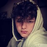 Nathaniel Piper - @nathanielpiper.x - Instagram
