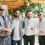 Naveed Hedayati - @naveedhedayati - Instagram