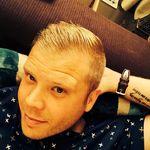 Neil Coker - @neil.coker - Instagram