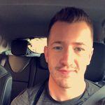 Neil Kirkpatrick - @nkirkp - Instagram