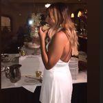 Neda Alikhani Couch - @killthelogos - Instagram