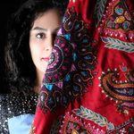 pate_pichak /Neda ghorbani/ - @pate_pichak - Instagram
