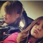 Nell Hilton - @heyitz_nelly_xoxo - Instagram