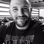 Benjamin Joshua Nell Shapiro - @benjaminnellshapiro - Instagram