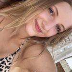 Ellie Aldridge - @ellie_aldridge - Instagram