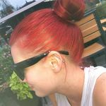 Nellie McGregor - @mcgregornellie - Instagram