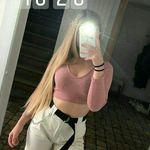 Ellie____Sargent - @ellie____sargent723 - Instagram