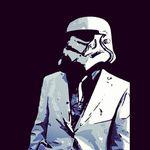 Nelson Burr - @ne1son__ - Instagram