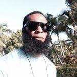 Nelson Jamahl Gaines - @stackmoney89 - Instagram