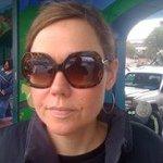 Pamela Nelson-Hollis - @pametha1 - Instagram