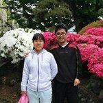 Nelson Norimitsu Shinohara - @nelsonshinohara - Instagram