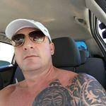 Nelson Scherer - @nelson.scherer - Instagram