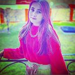 nelo name:eva.I love you😘 - @eva_tv_nemirish - Instagram