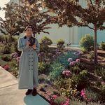 Nely Lovo  (罗小微) - @nelita_l98 - Instagram