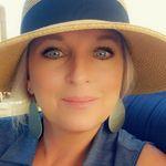 Neva Parker Jorgensen - @bammbammparker - Instagram