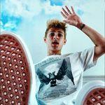 David Nicholas Abernathy - @nicholasabernathy18 - Instagram